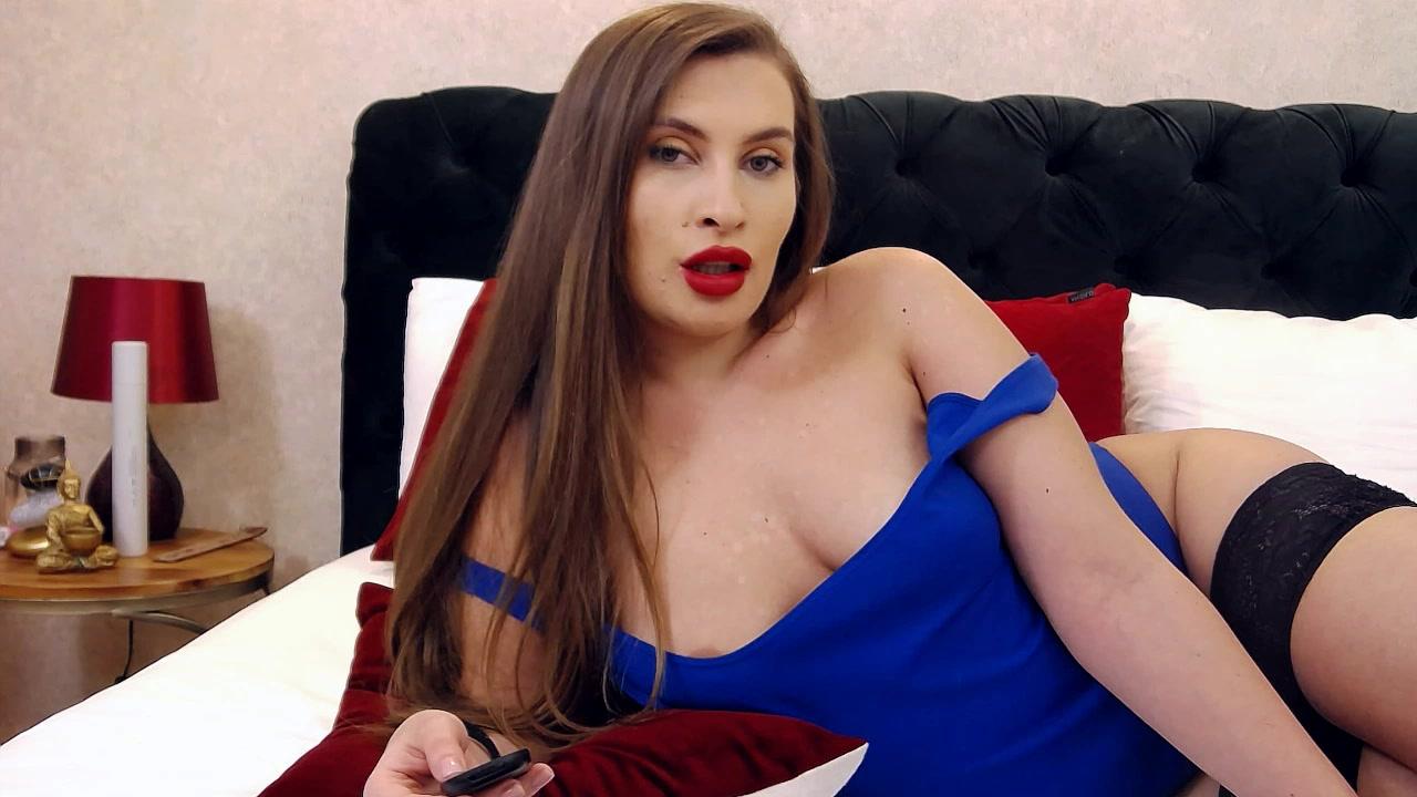 Model - JheneBella sexy